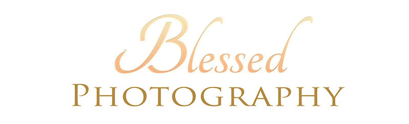 Blessed Photography